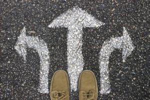 Diferentes caminhos de formação para quem deseja fazer uma faculdade