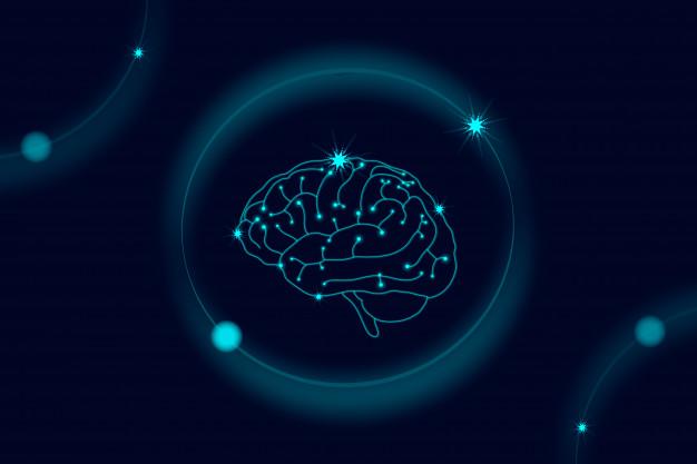 Cérebro e Inteligência evolutiva