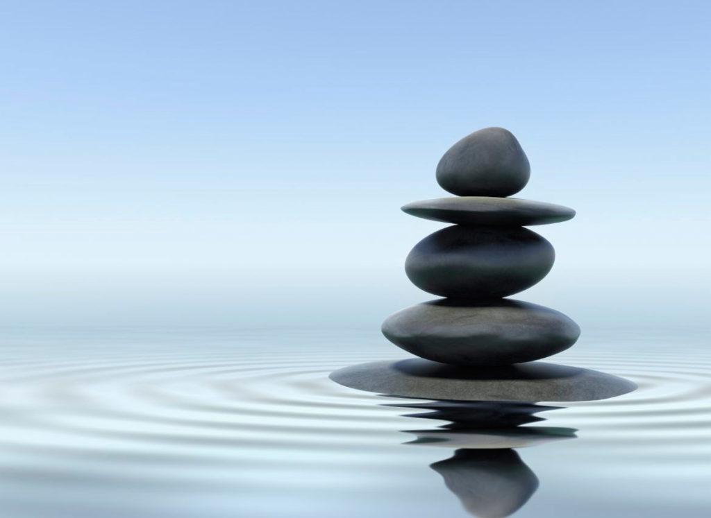 desperticidade e equilíbrio