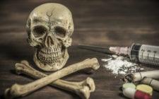 Drogas na adolescência: Entenda os problemas do primeiro contato