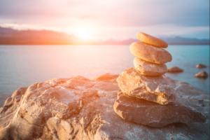 O desenvolvimento do parapsiquismo e da mediunidade precisa de amadurecimento e equilíbrio íntimo.