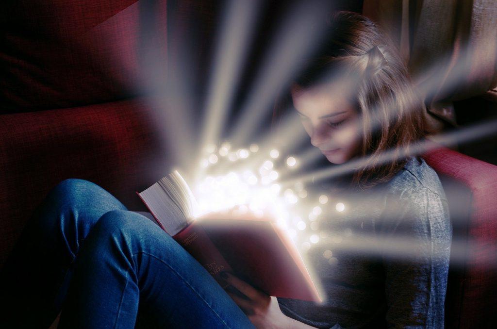Viver a juventude com discernimento exige esforço para dizer não aquilo que não presta.
