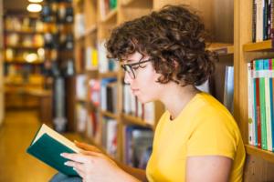 Desenvolver a inteligência evolutiva na juventude envolve esforço e muito estudo.