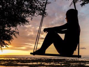Refletir sobre suas decisões envolve discernir o que se quer e o que não se quer para a própria vida.
