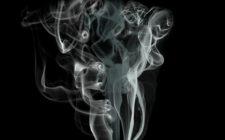 drogas-na-adolescência